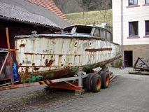 restaurierung-klassiker-oldtimer-01