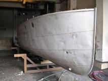 restaurierung-klassiker-oldtimer-12