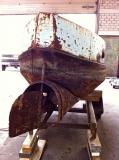 restaurierung-klassiker-oldtimer-14