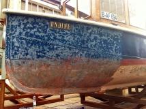 restaurierung-klassiker-oldtimer-20