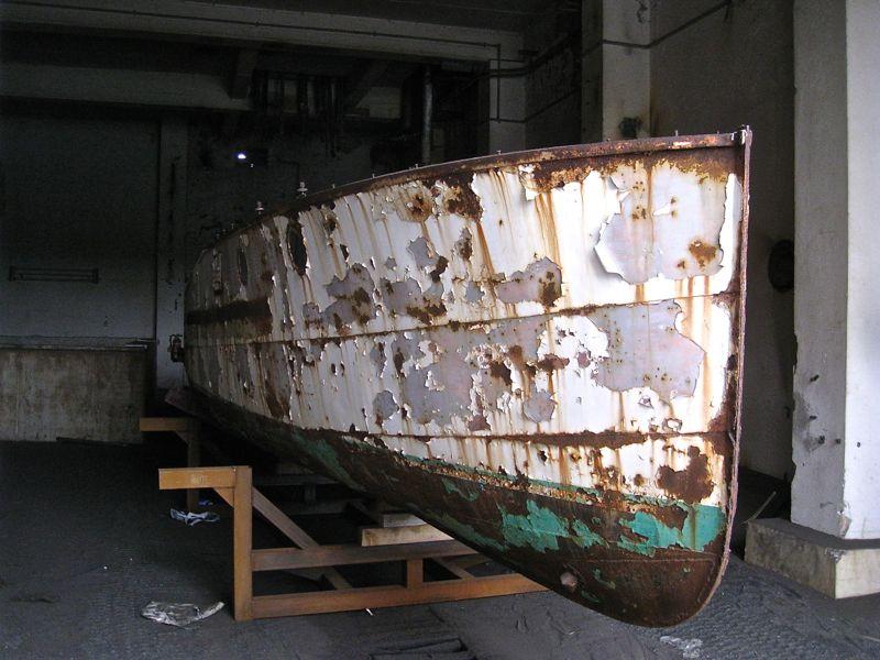 restaurierung-klassiker-oldtimer-11