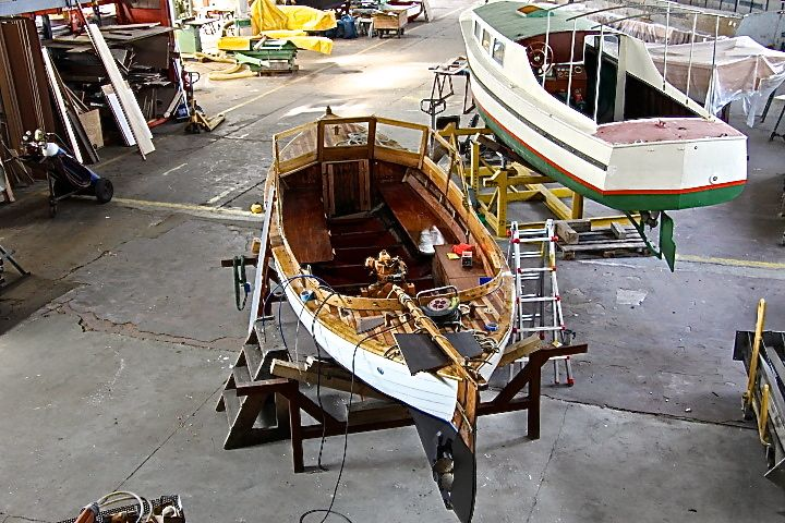restaurierung-klassiker-oldtimer-26
