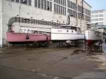 yachten-boote-winterlager-04