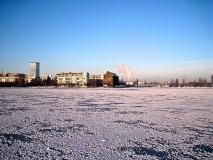 yachten-boote-winterlager-05