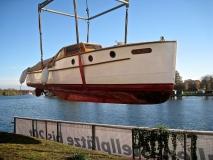 yachten-boote-winterlager-07