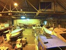 yachten-boote-winterlager-09