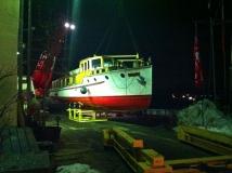 yachten-boote-winterlager-12