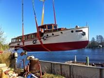 yachten-boote-winterlager-14