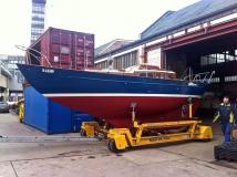 yachten-boote-winterlager-18