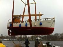 yachten-boote-winterlager-19