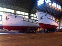 yachten-boote-winterlager-20
