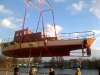 yachten-boote-winterlager-08