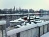 yachten-boote-winterlager-11