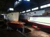yachten-boote-winterlager-17