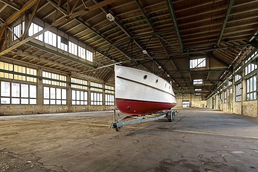 yachten-boote-winterlager-01