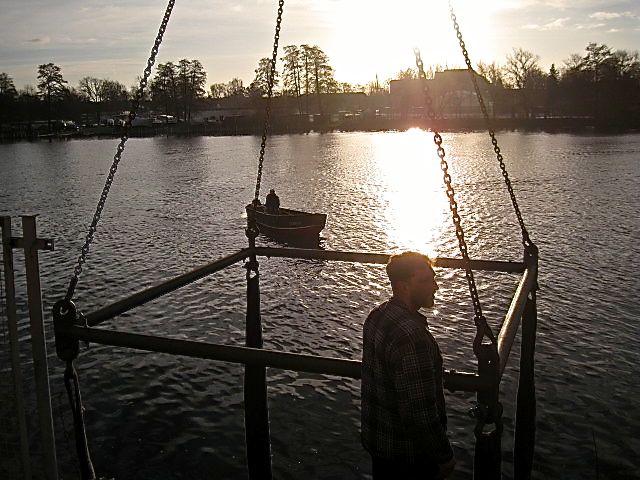 yachten-boote-winterlager-03
