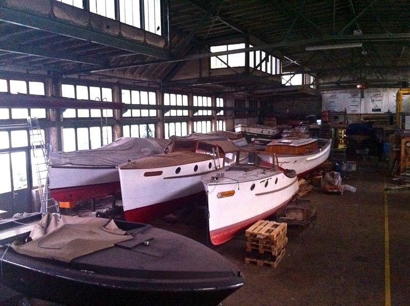 yachten-boote-winterlager-13