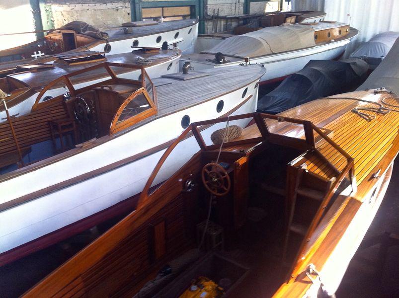 yachten-boote-winterlager-16