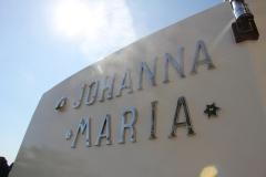 johana-marija31