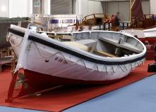 rettungsboot_carlotta_1