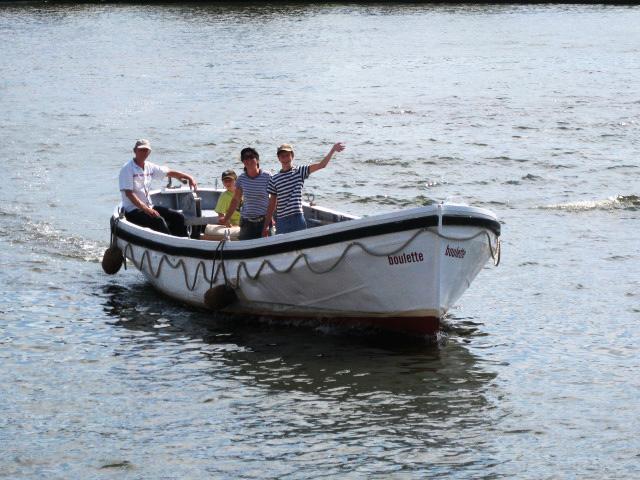 rettungsboot_carlotta_3