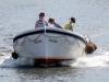 rettungsboot_carlotta_2