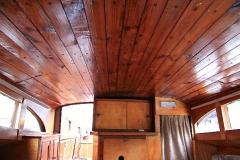 hansawerft-stahl-kabinenkreuzer-13