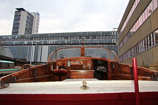 hansawerft-stahl-kabinenkreuzer-05