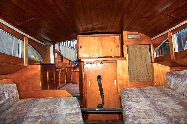 hansawerft-stahl-kabinenkreuzer-12