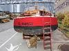hansawerft-stahl-kabinenkreuzer-06