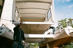 Solarschiff Solon