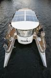 Solon Solarschiff