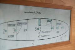 Loungeschiff Stralau 13