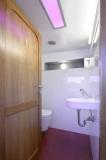 Loungeschiff Stralau 19