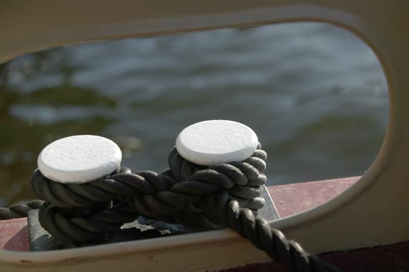 Loungeschiff Stralau 06