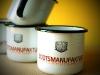 bootsmanufaktur-kaffeepott-01