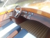 veb_yachtwerft-5