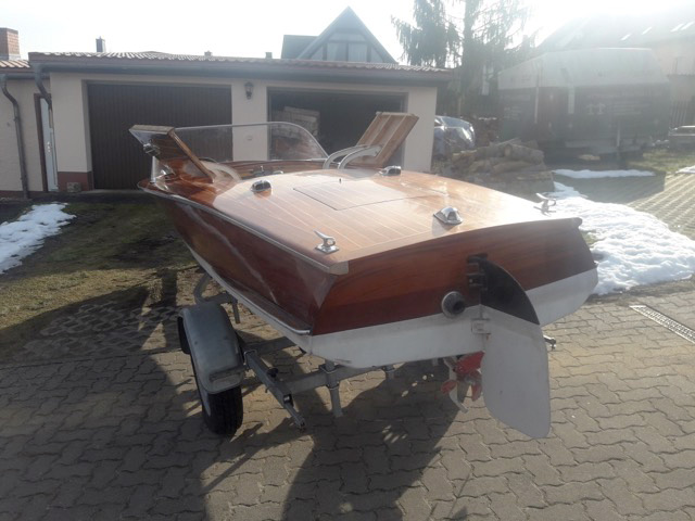 veb_yachtwerft-1