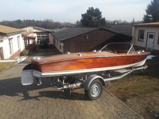 veb_yachtwerft-3