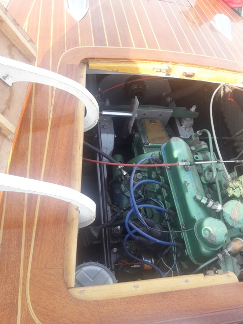 veb_yachtwerft-6