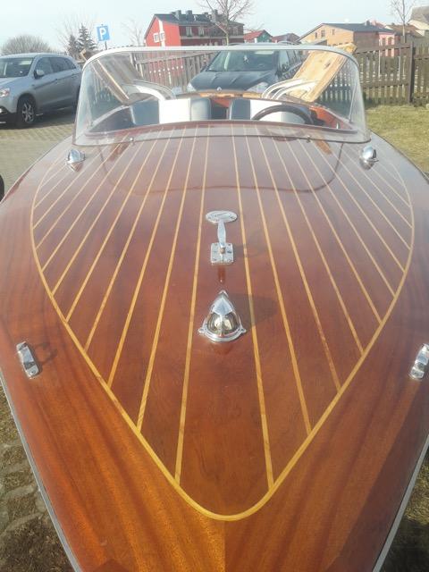 veb_yachtwerft-7