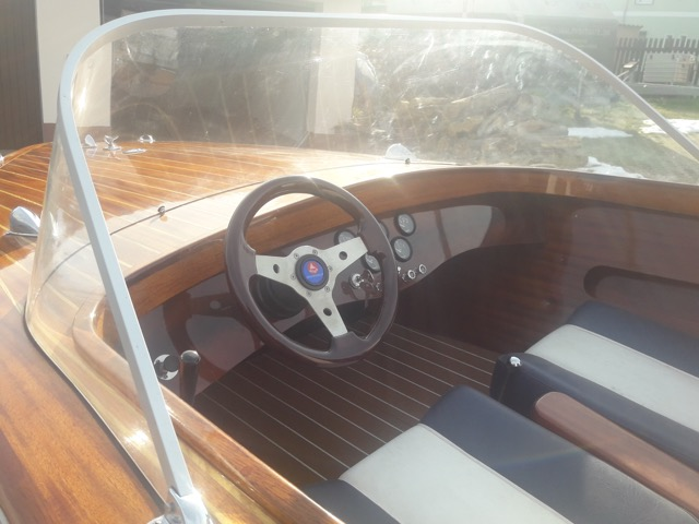 veb_yachtwerft-8