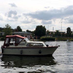 kajuetboot-verdraenger1